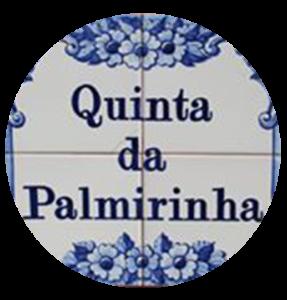 Quinta da Palmirinha